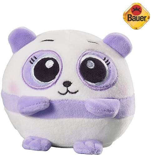 Pluche Panda 13cm