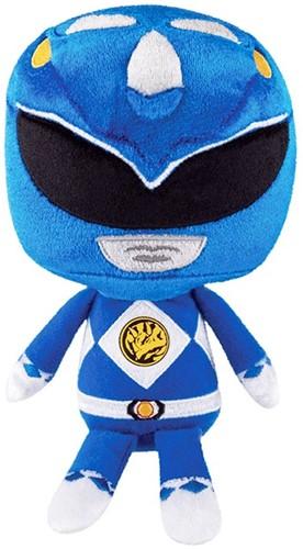 Funko Plushies Power Rangers Blue Ranger 20cm