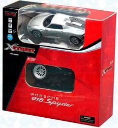 Beluga Porsche 918 Spyder RC 1:32