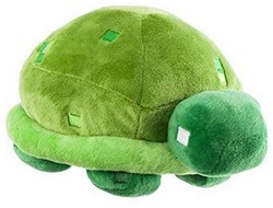 Terraria Pluche schildpad 15cm