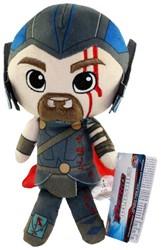 Funko Plushies Marvel Thor Ragnarok Thor 20cm