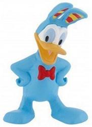 Bullyland Disney Donald Duck staand 7cm