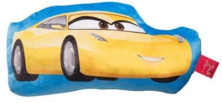 Disney Cars 3 Pluche kussen Ramirez 30cm