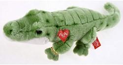 Pia Pia Pluche Krokodil 35cm
