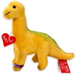 Pia Pia Pluche Dino 13,5cm