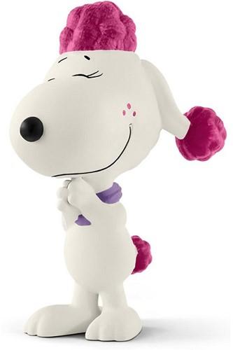 Schleich Snoopy Fifi