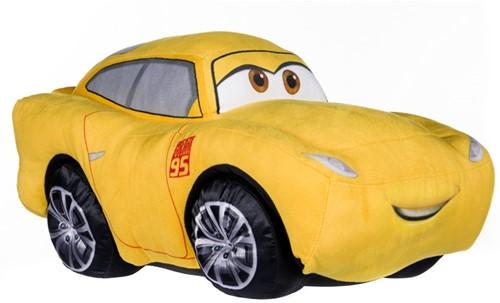 Disney Cars 3 Pluche Cruz Ramirez XL 45cm