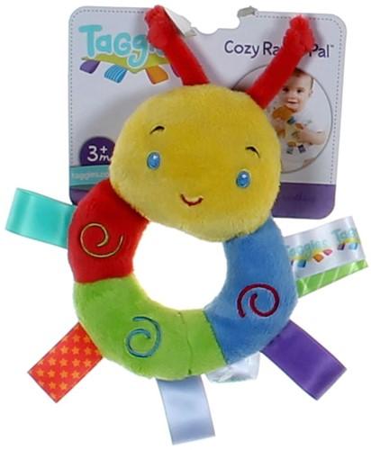 Baby Rammelaar 2 assorti -2