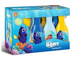 Finding Dory Bowling Set 20x31cm