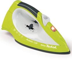 Tefal Speel Strijkijzer voor kinderen