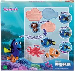 Disney Finding Dory Aquabeads waterparels vormenset