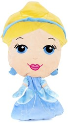 Disney Pluche 3D Rugzak Cinderella 22x42