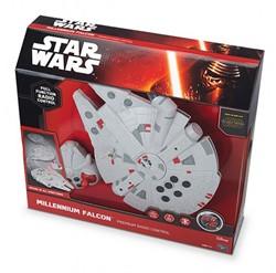 Disney Star Wars RC Millennium Falcon