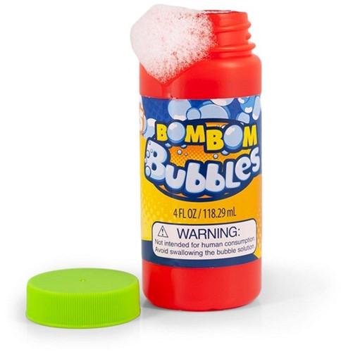 Bom Bom Bubbles Refill 118ml