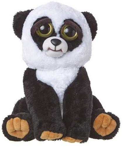 Feisty Pets Panda 22cm