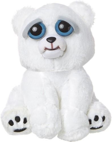 Feisty Pets Polar Bear 20cm