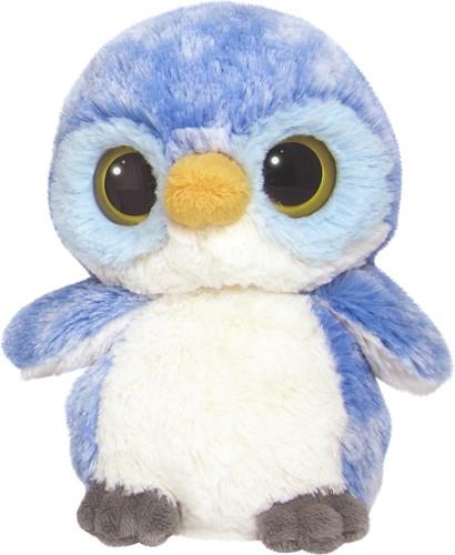 Yoohoo Pluche Pinguin 20cm