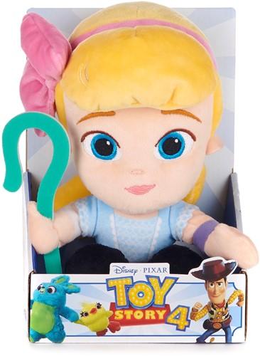 Disney Toy Story 4 Pluche Bo-Peep 25cm