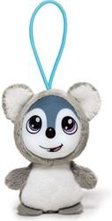 Nici Grinnies Pluche sleutelhanger Koala 8cm