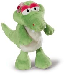 Nici Pluche Krokodil Nahla 25cm