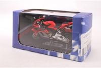 Motor schaalmodel 1:24 Honda Fireblade 6,5x12cm-3