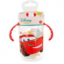 Disney Baby Cars Drinkbeker 330ml