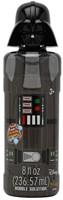 Star Wars Bellenblaas 237ml 5 assorti 18cm in display-3