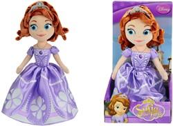Disney Sofia the First Pluche 25cm