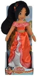 Disney Elena Avalor Pluche Elena kroonprinses 25cm