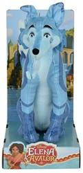 Disney Elena Avalor Pluche Zuzo 25cm