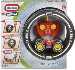 Little Tikes RC Tire Twister 39x40cm