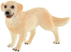 Bullyland Golden Retriever 10cm