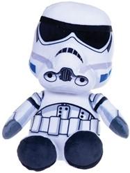 Star Wars Pluche Storm Trooper 30cm