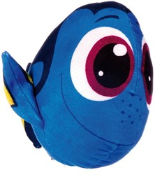 Finding Dory Pluche Dory Gift 30cm