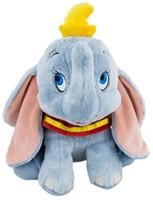 Disney Dumbo Pluche 2 assorti 30cm (Air-freight)-3