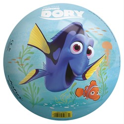 Disney Finding Dory Bal 20cm