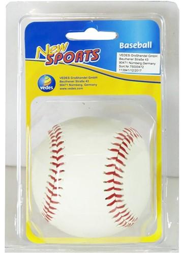 New Sports Baseball