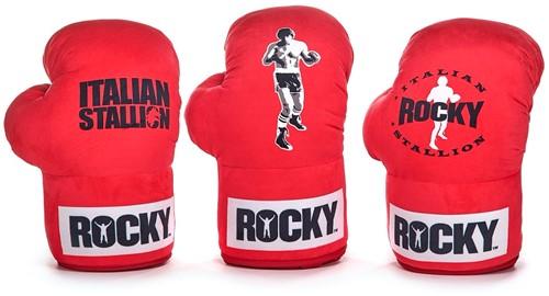 Rocky Box handschoenen 3 assorti 55cm