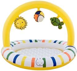 Nijntje Opblaasbaar Baby Zwembad