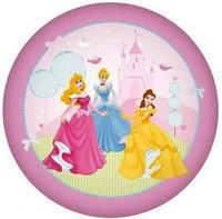 Disney Princess Plafondlamp 26x26cm-2