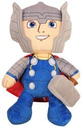 Thor Pluche 50cm