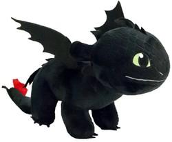 Dragons Night fury S3 35cm