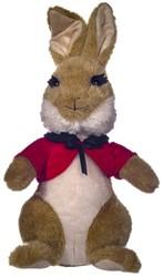 Peter Rabbit Flopsi S2 21cm