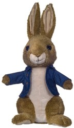 Peter Rabbit Peter S3 25cm