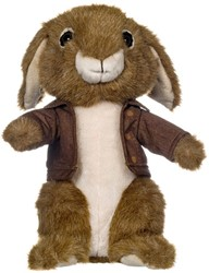 Peter Rabbit Benjamin S3 25cm