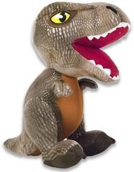 Jurassic World S2+ T-Rex 22cm