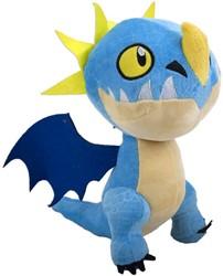 Dragons S3 Nadder (Blue)25cm