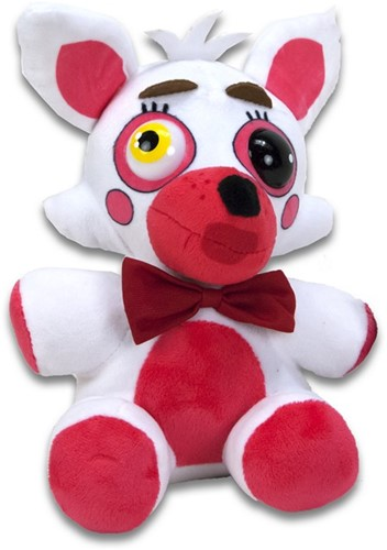 Five Nights at Freddy's Mangle 23cm