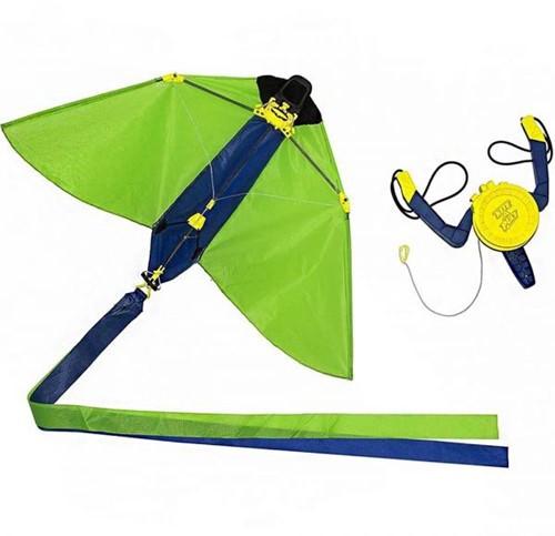 Bullyland Kite A Pult 2 assorti 25x41cm-3