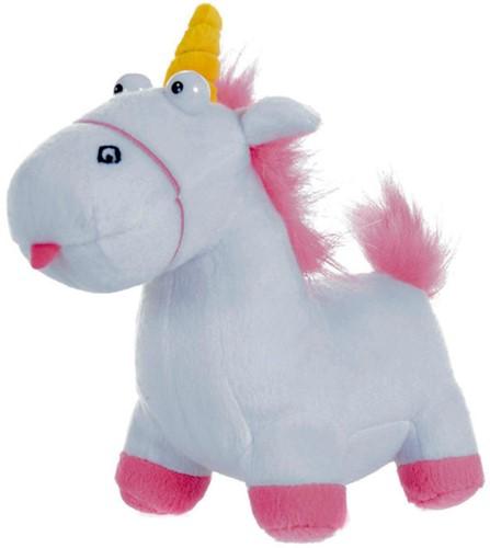 Fluffy Unicorn S2 22cm